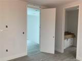 9181 Carlyle Ave - Photo 29