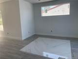 9181 Carlyle Ave - Photo 5