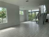 9181 Carlyle Ave - Photo 9