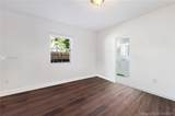 9041 Froude Ave - Photo 15