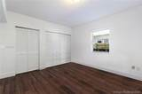 9041 Froude Ave - Photo 16