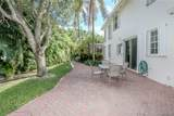 4681 93rd Doral Ct - Photo 11