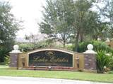 4060 Lake Estates Dr - Photo 32