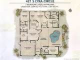 421 Lyra Circle - Photo 23
