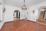 6050 Pine Tree Dr - Photo 6