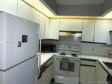 900 128th Ave - Photo 3