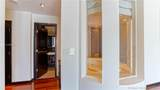 5001 Collins Ave - Photo 28