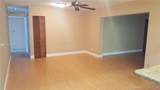 6510 93rd Ave - Photo 18
