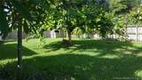 6510 93rd Ave - Photo 20
