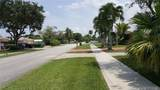 6510 93rd Ave - Photo 23