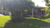 6510 93rd Ave - Photo 25