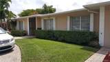 6510 93rd Ave - Photo 26