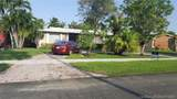 6510 93rd Ave - Photo 28