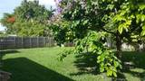 6510 93rd Ave - Photo 29