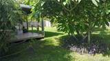 6510 93rd Ave - Photo 32