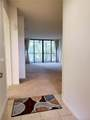 2814 46th Ave - Photo 1