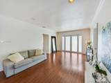 725 Benevento Ave - Photo 4