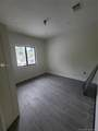 2015 97th Ave - Photo 35