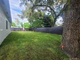 2015 97th Ave - Photo 6