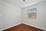 649 107th Ave - Photo 22
