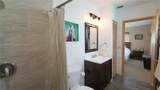 19980 207th Ave - Photo 21