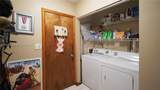 19980 207th Ave - Photo 29