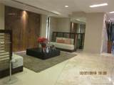 2555 Collins Ave - Photo 35