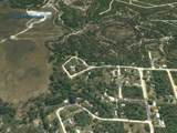 261 Lakeview Wy,Interlac - Photo 21