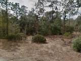 261 Lakeview Wy,Interlac - Photo 27