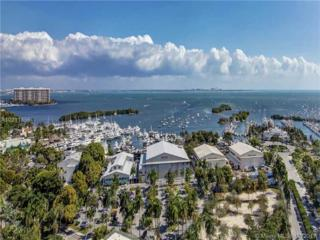 2669 S Bayshore Dr 1503-N, Coconut Grove, FL 33133 (MLS #A10211856) :: The Riley Smith Group