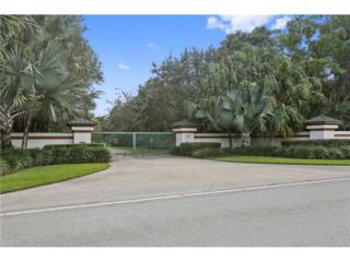 17900 SW 288th St, Homestead, FL 33030 (MLS #A10203797) :: Green Realty Properties