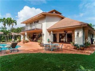 3430 Poinciana Ave, Coconut Grove, FL 33133 (MLS #A10259262) :: The Riley Smith Group
