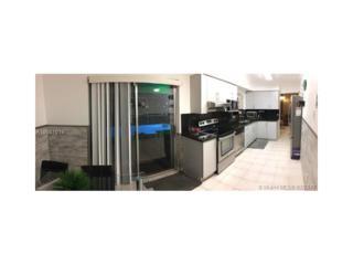 9010 Johnson St, Pembroke Pines, FL 33024 (MLS #A10161016) :: Green Realty Properties
