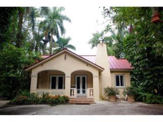 Homestead, FL 33031 :: Green Realty Properties