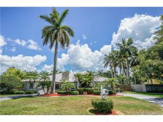 Palmetto Bay, FL 33158 :: The Riley Smith Group