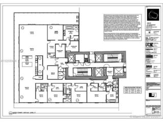 2669 S Bayshore Drive #1703, Coconut Grove, FL 33133 (MLS #A10205986) :: The Riley Smith Group