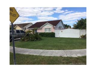 Miami Gardens, FL 33056 :: The Riley Smith Group