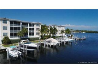101 Overseas Hwy. #111, Other City - Keys/Islands/Caribbean, FL 33036 (MLS #A10266632) :: The Riley Smith Group