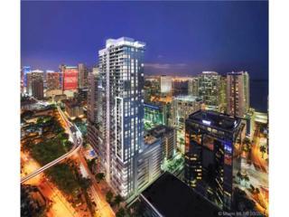 1080 Brickell Ave #2101, Miami, FL 33130 (MLS #A10246211) :: The Riley Smith Group
