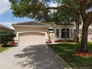 Fort Lauderdale, FL 33332 :: Green Realty Properties