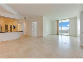 888 Brickell Key Dr #2808, Miami, FL 33131 (MLS #A10247661) :: The Riley Smith Group
