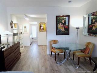 1050 Pennsylvania Ave 12A, Miami Beach, FL 33139 (MLS #A10265352) :: The Riley Smith Group