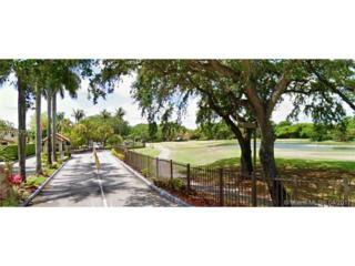 3954 Estepona Ave 6-A-2, Doral, FL 33178 (MLS #A10267032) :: The Riley Smith Group