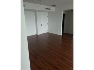 7355 SW 89 ST 508N, Kendall, FL 33156 (MLS #A2122389) :: Green Realty Properties