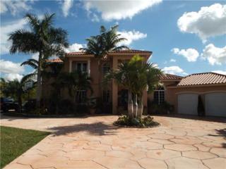 26185 SW 152 AV, Homestead, FL 33032 (MLS #A2171512) :: Green Realty Properties