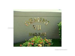 3162 Bird Ave #1, Miami, FL 33133 (MLS #A10242332) :: The Riley Smith Group