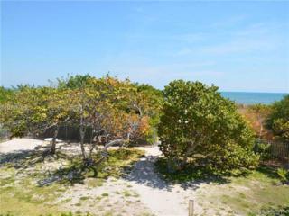 199 Ocean Lane Dr #201, Key Biscayne, FL 33149 (MLS #A10245011) :: The Riley Smith Group
