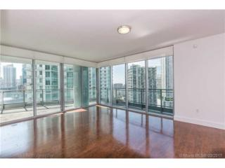 90 SW 3rd St #2511, Miami, FL 33130 (MLS #A10245720) :: The Riley Smith Group