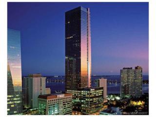 1435 Brickell Ave #3112, Miami, FL 33131 (MLS #A10245727) :: The Riley Smith Group