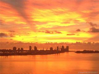 1155 Brickell Bay Dr #3110, Miami, FL 33131 (MLS #A10246176) :: The Riley Smith Group
